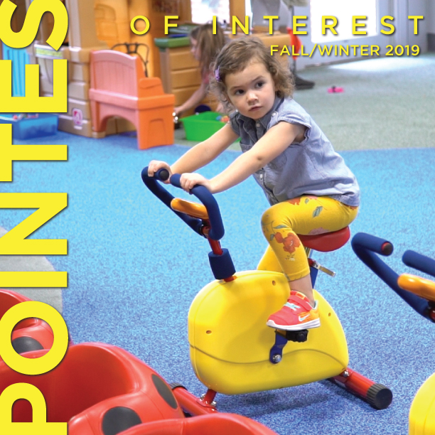 Pointes-of-interest-cover